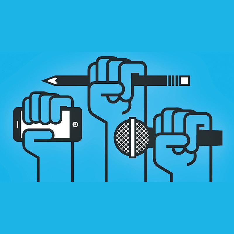 http://www.indiantelevision.com/sites/default/files/styles/smartcrop_800x800/public/images/tv-images/2018/05/02/online-media.jpg?itok=QdE4ol8w