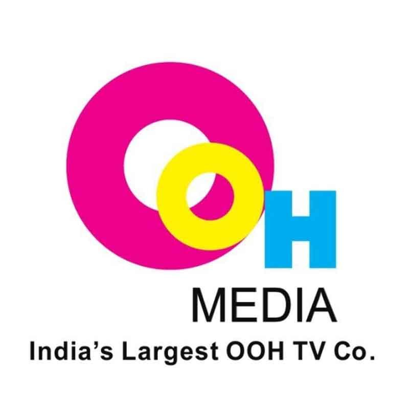 http://www.indiantelevision.com/sites/default/files/styles/smartcrop_800x800/public/images/tv-images/2018/05/03/OHH2.jpg?itok=aoEaMs0K