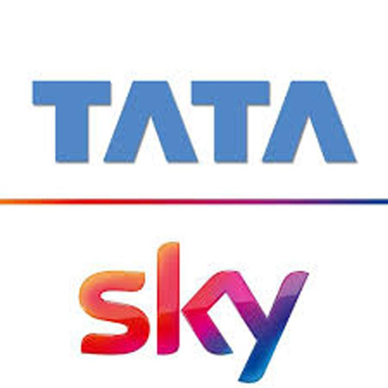 http://www.indiantelevision.com/sites/default/files/styles/smartcrop_800x800/public/images/tv-images/2018/05/04/tata.jpg?itok=X7E8aFlq