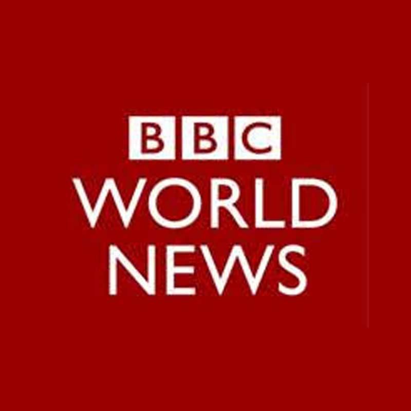 https://www.indiantelevision.com/sites/default/files/styles/smartcrop_800x800/public/images/tv-images/2018/05/07/bbc.jpg?itok=_gBOhrNC