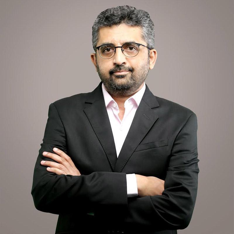 https://www.indiantelevision.com/sites/default/files/styles/smartcrop_800x800/public/images/tv-images/2018/05/08/Ajay-Bhalwankar.jpg?itok=w4jKjbzb