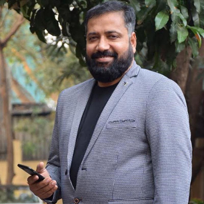 https://www.indiantelevision.com/sites/default/files/styles/smartcrop_800x800/public/images/tv-images/2018/05/08/Aniruddh_Pathak.jpg?itok=7dwK6dPt