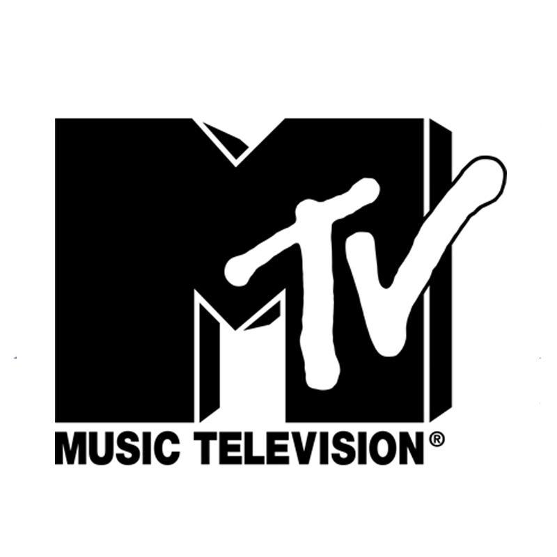 https://www.indiantelevision.com/sites/default/files/styles/smartcrop_800x800/public/images/tv-images/2018/05/09/MTV.jpg?itok=LhVWow3C