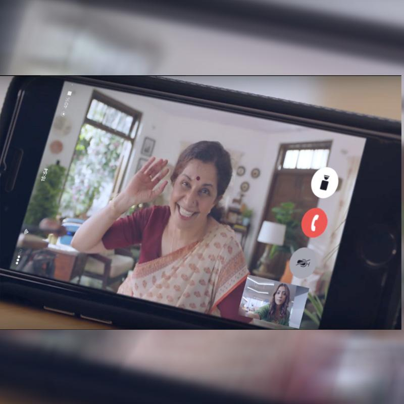 https://www.indiantelevision.com/sites/default/files/styles/smartcrop_800x800/public/images/tv-images/2018/05/10/aregama.jpg?itok=lUXS7axg