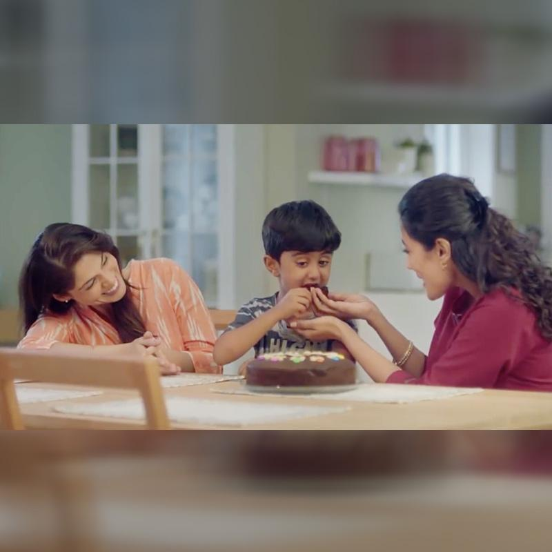 https://www.indiantelevision.com/sites/default/files/styles/smartcrop_800x800/public/images/tv-images/2018/05/10/image.jpg?itok=W64zGAXA