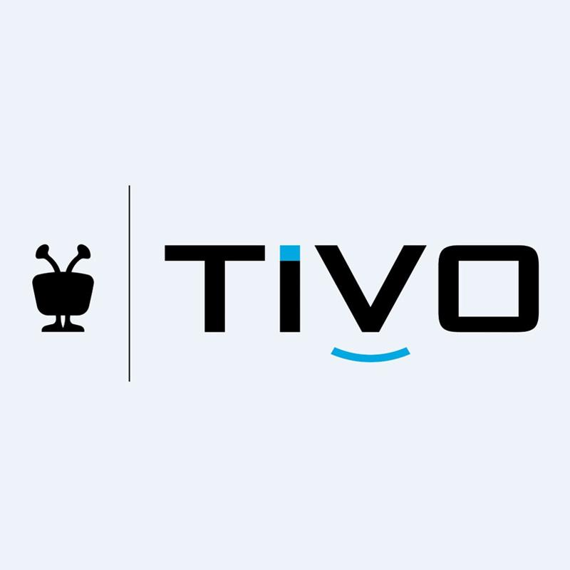 https://www.indiantelevision.com/sites/default/files/styles/smartcrop_800x800/public/images/tv-images/2018/05/14/TiVo-800.jpg?itok=OEsyCxLc