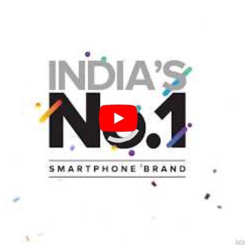 https://www.indiantelevision.com/sites/default/files/styles/smartcrop_800x800/public/images/tv-images/2018/05/15/phone.jpg?itok=jPvtvxo2