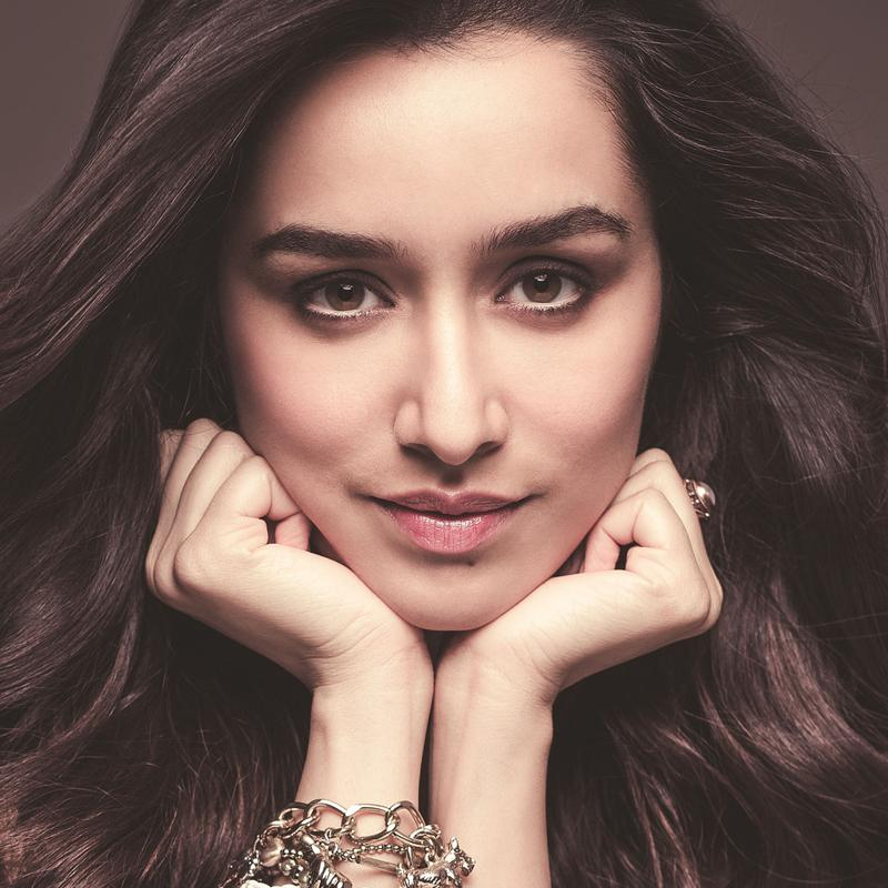 https://www.indiantelevision.com/sites/default/files/styles/smartcrop_800x800/public/images/tv-images/2018/05/17/Shraddha_Kapoor800.jpg?itok=YcGw7uxl