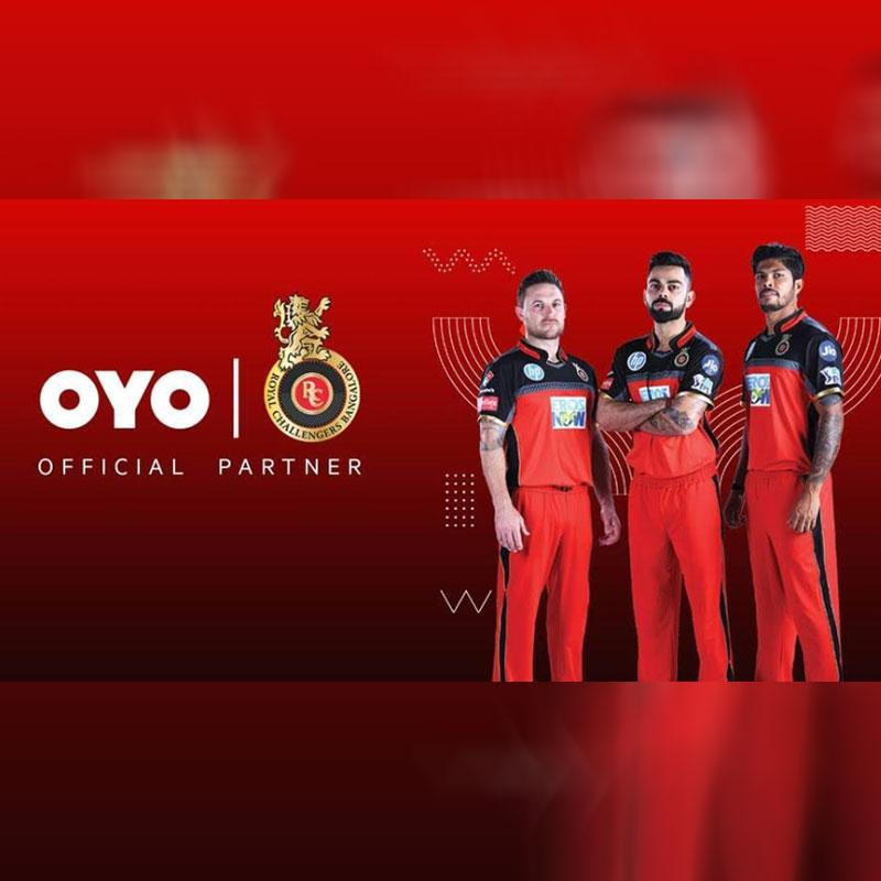 http://www.indiantelevision.com/sites/default/files/styles/smartcrop_800x800/public/images/tv-images/2018/05/17/rcb.jpg?itok=zRnG6DbU