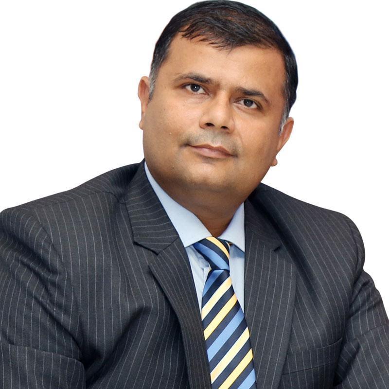 http://www.indiantelevision.com/sites/default/files/styles/smartcrop_800x800/public/images/tv-images/2018/05/18/Rajesh_Sethi.jpg?itok=P3cn2JzH
