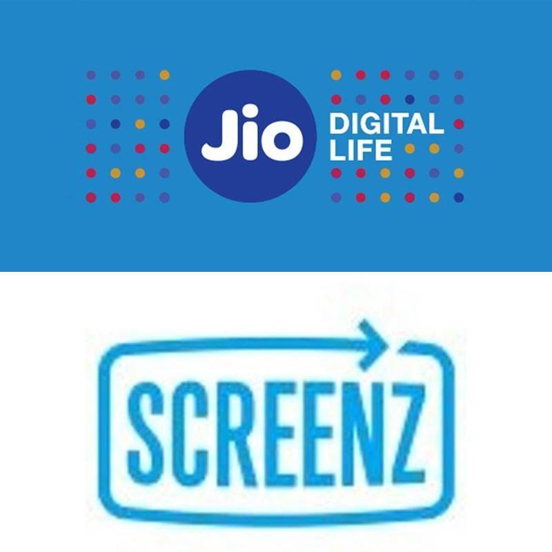 http://www.indiantelevision.com/sites/default/files/styles/smartcrop_800x800/public/images/tv-images/2018/05/18/jio_screenz.jpg?itok=cZV0lEcM