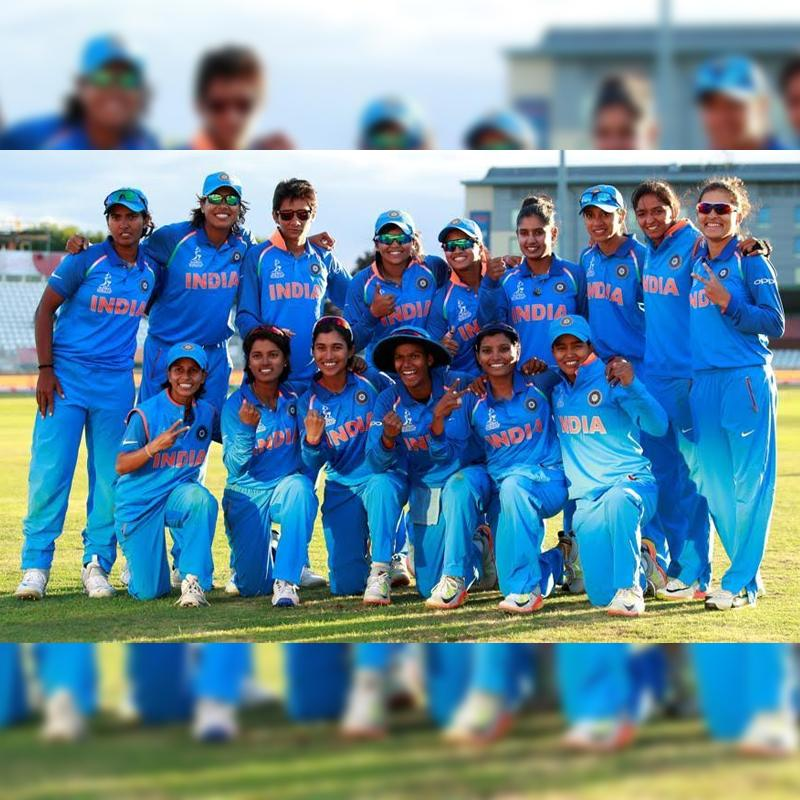https://www.indiantelevision.com/sites/default/files/styles/smartcrop_800x800/public/images/tv-images/2018/05/19/Women_team.jpg?itok=0YIb6JC2