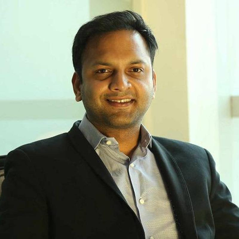 https://www.indiantelevision.com/sites/default/files/styles/smartcrop_800x800/public/images/tv-images/2018/05/21/Vishnu_Mohta1.jpg?itok=qeVL2ubp