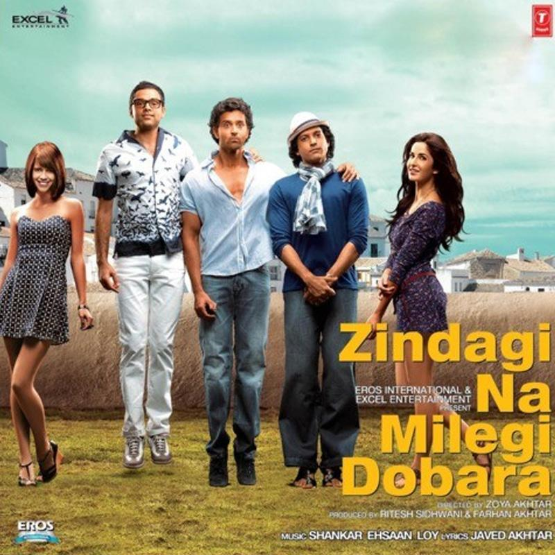 https://www.indiantelevision.com/sites/default/files/styles/smartcrop_800x800/public/images/tv-images/2018/05/21/Zindagi-Na-Milegi-Dobara.jpg?itok=gxzXcV2R