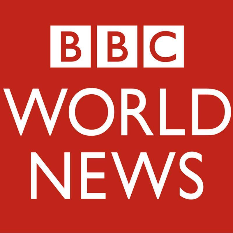 http://www.indiantelevision.com/sites/default/files/styles/smartcrop_800x800/public/images/tv-images/2018/05/21/bbc.jpg?itok=ux0a_5tY