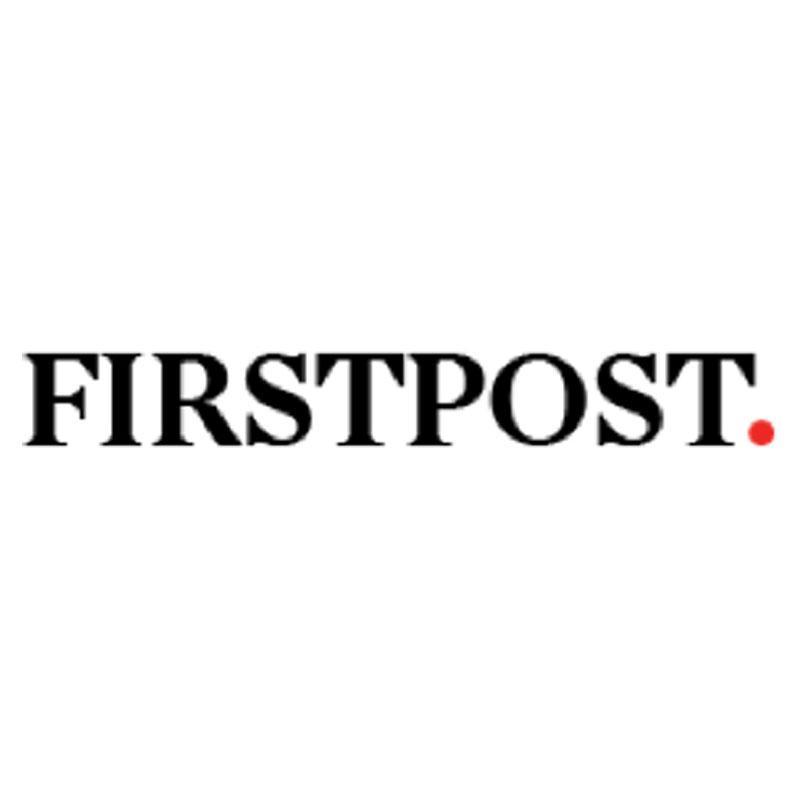 https://www.indiantelevision.com/sites/default/files/styles/smartcrop_800x800/public/images/tv-images/2018/05/21/firstpost.jpg?itok=8l6VXouN