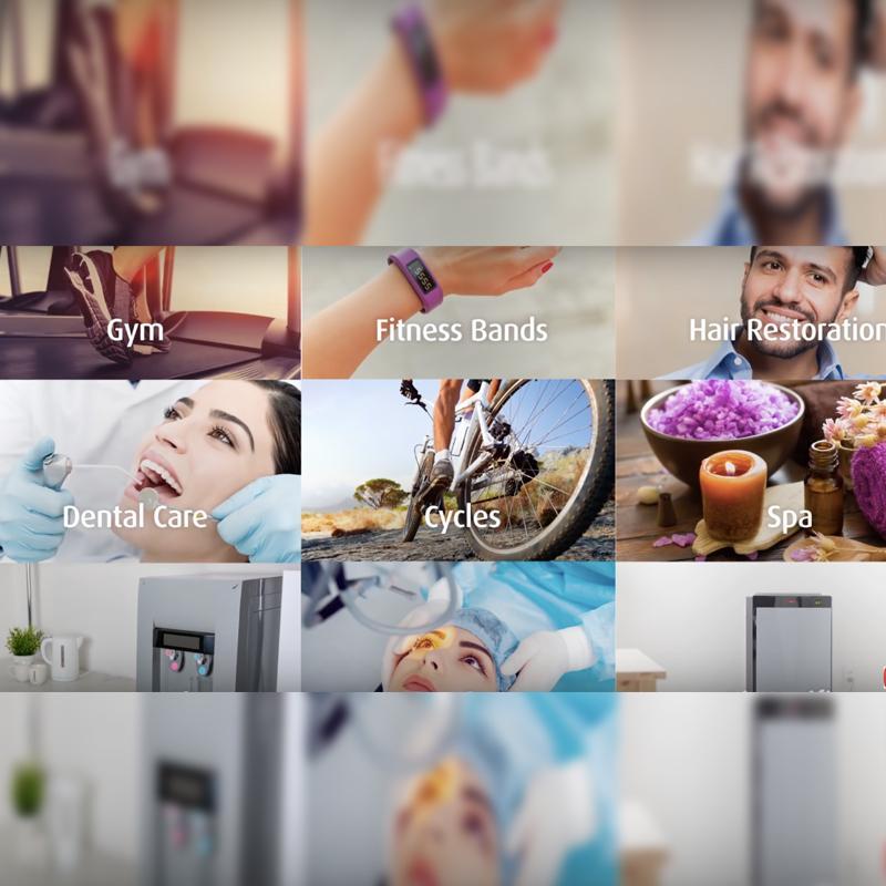 http://www.indiantelevision.com/sites/default/files/styles/smartcrop_800x800/public/images/tv-images/2018/05/22/Bajaj_Finserv.jpg?itok=NHw0kEVO