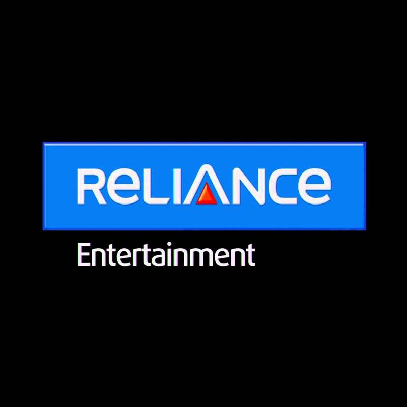 http://www.indiantelevision.com/sites/default/files/styles/smartcrop_800x800/public/images/tv-images/2018/05/22/Reliance-Entertainment.jpg?itok=sIfNtyF6