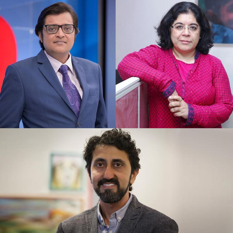 http://www.indiantelevision.com/sites/default/files/styles/smartcrop_800x800/public/images/tv-images/2018/05/22/Republic_TV-CAF_India.jpg?itok=CT6Ec6ne