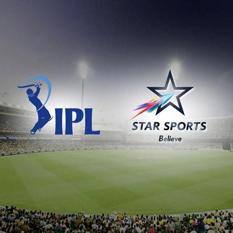 https://www.indiantelevision.com/sites/default/files/styles/smartcrop_800x800/public/images/tv-images/2018/05/22/ipl.jpg?itok=p7mDqTIh
