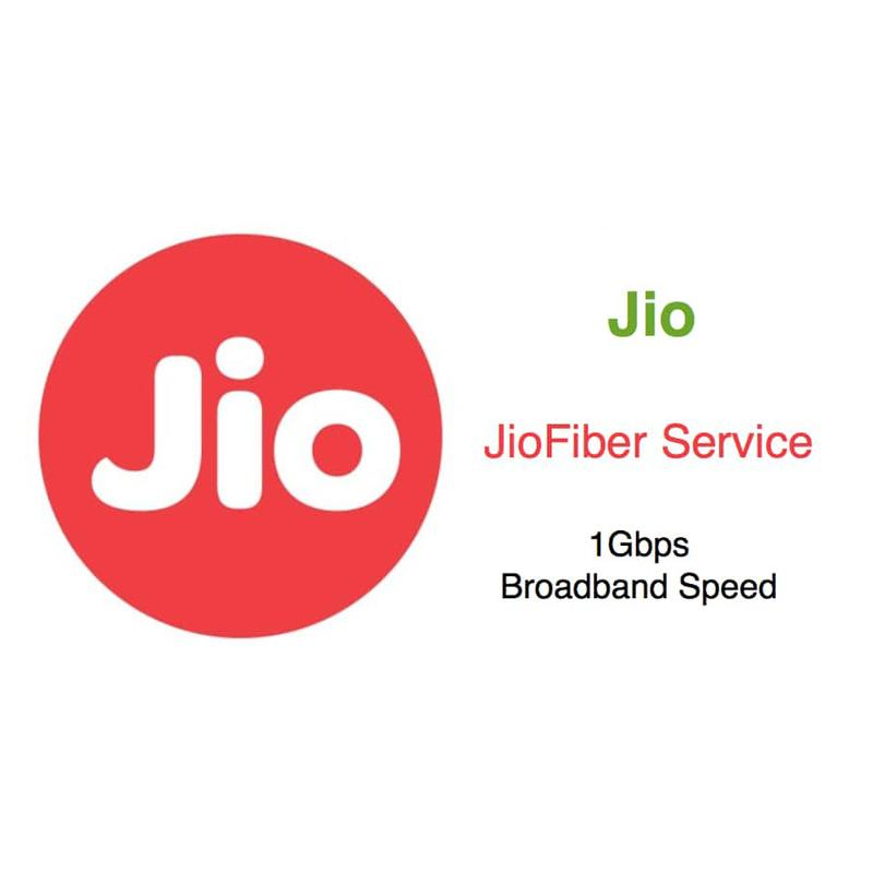 https://www.indiantelevision.com/sites/default/files/styles/smartcrop_800x800/public/images/tv-images/2018/05/22/jio.jpg?itok=VN1WYiWm