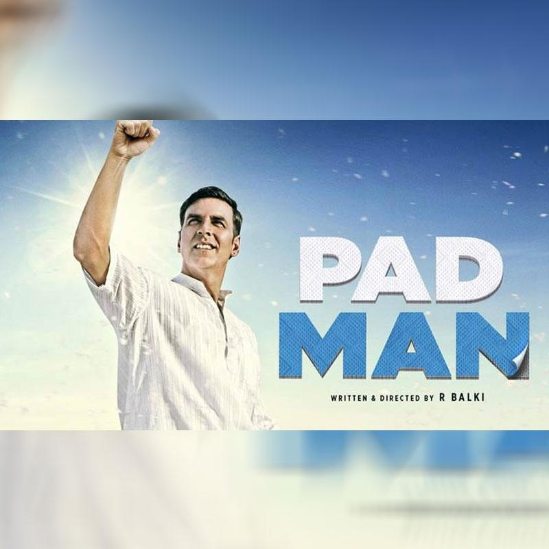 http://www.indiantelevision.com/sites/default/files/styles/smartcrop_800x800/public/images/tv-images/2018/05/23/padman.jpg?itok=gcGweV0k