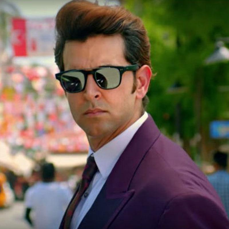 http://www.indiantelevision.com/sites/default/files/styles/smartcrop_800x800/public/images/tv-images/2018/05/24/Hrithik%20Roshan.jpg?itok=AYb29g7M