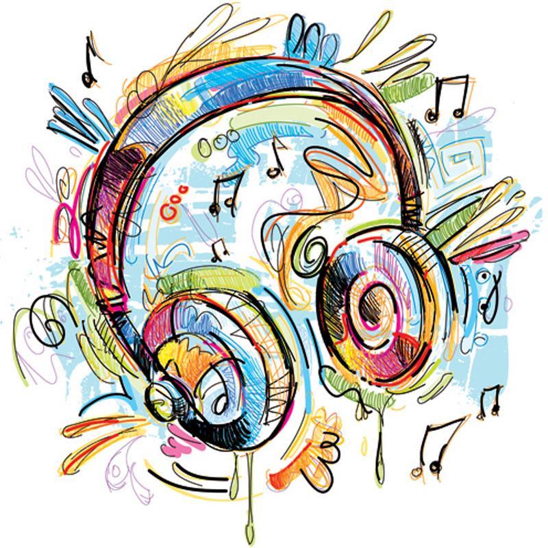 http://www.indiantelevision.com/sites/default/files/styles/smartcrop_800x800/public/images/tv-images/2018/05/24/music.jpg?itok=Ln6rp2UM