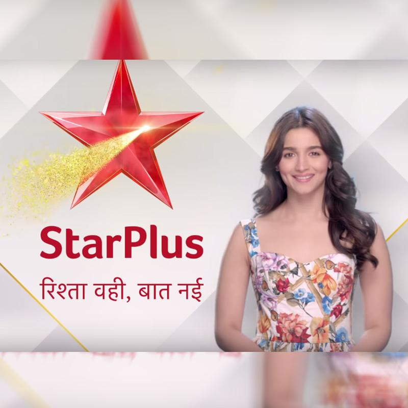 http://www.indiantelevision.com/sites/default/files/styles/smartcrop_800x800/public/images/tv-images/2018/05/28/bhatt.jpg?itok=6TLRDw2S