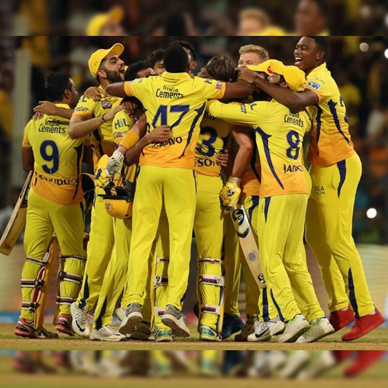 https://www.indiantelevision.com/sites/default/files/styles/smartcrop_800x800/public/images/tv-images/2018/05/28/csk-win.jpg?itok=qQqpnSap