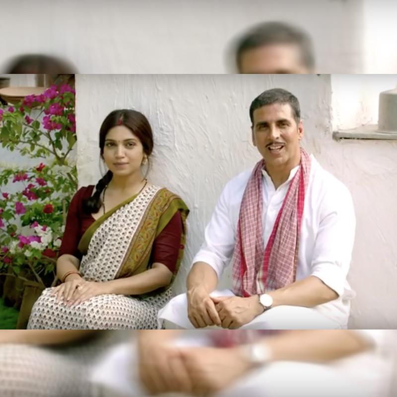 https://www.indiantelevision.com/sites/default/files/styles/smartcrop_800x800/public/images/tv-images/2018/05/30/Akshay-Kumar.jpg?itok=blnVC3x3