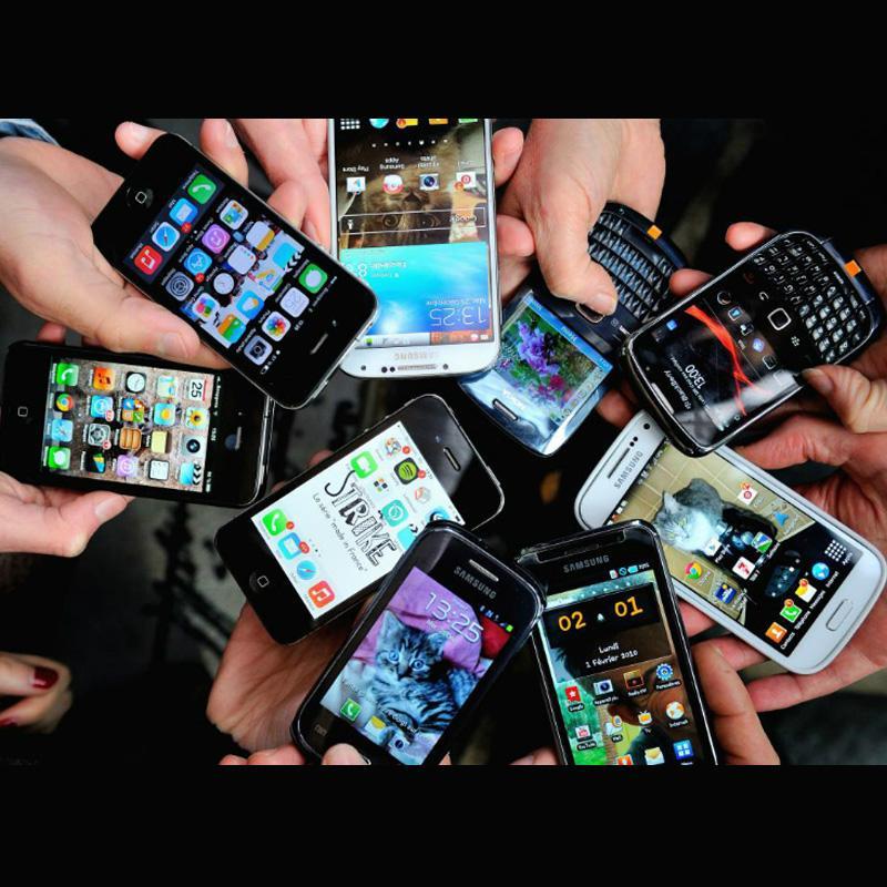 https://www.indiantelevision.com/sites/default/files/styles/smartcrop_800x800/public/images/tv-images/2018/05/30/Mobile_internet.jpg?itok=Nlh47xgR