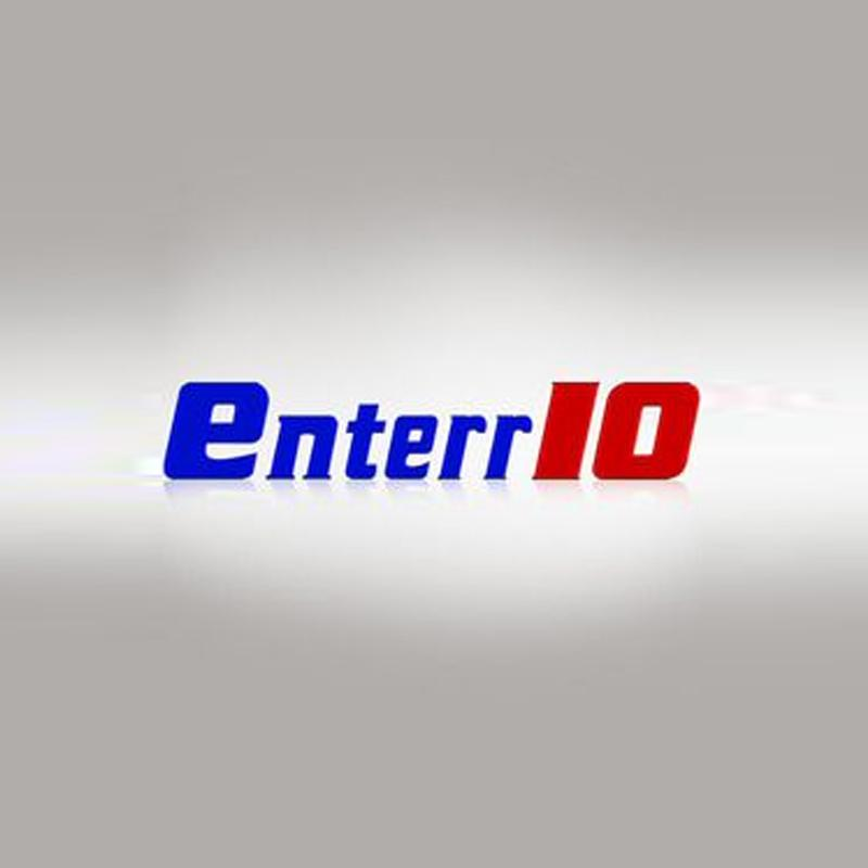 Enterr10 to launch two Bengali channels | Indian Television