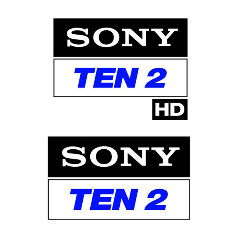 https://www.indiantelevision.com/sites/default/files/styles/smartcrop_800x800/public/images/tv-images/2018/05/31/sonyten.jpg?itok=Bhzwj1-2