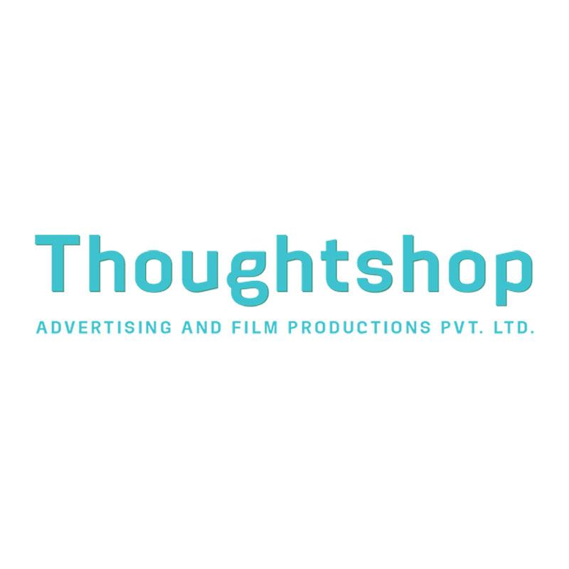 https://www.indiantelevision.com/sites/default/files/styles/smartcrop_800x800/public/images/tv-images/2018/05/31/thought.jpg?itok=V9LZp1Dy