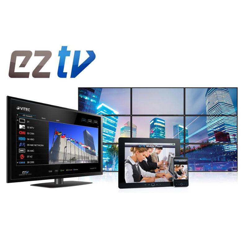 http://www.indiantelevision.com/sites/default/files/styles/smartcrop_800x800/public/images/tv-images/2018/06/01/tv.jpg?itok=fz-e8ggy