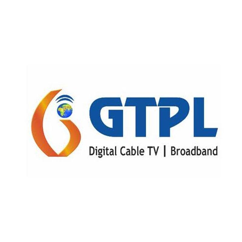 https://www.indiantelevision.com/sites/default/files/styles/smartcrop_800x800/public/images/tv-images/2018/06/05/gtpl.jpg?itok=sWiy5gfa