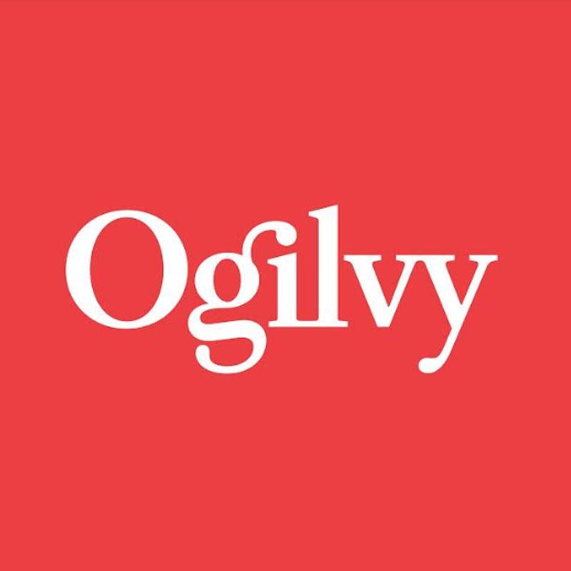 https://www.indiantelevision.com/sites/default/files/styles/smartcrop_800x800/public/images/tv-images/2018/06/06/ogilvy.jpg?itok=co1aQyHz