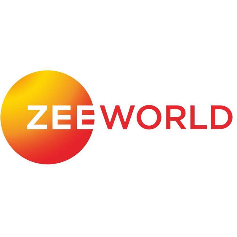 https://www.indiantelevision.com/sites/default/files/styles/smartcrop_800x800/public/images/tv-images/2018/06/06/zee-world.jpg?itok=JPFYnIcd