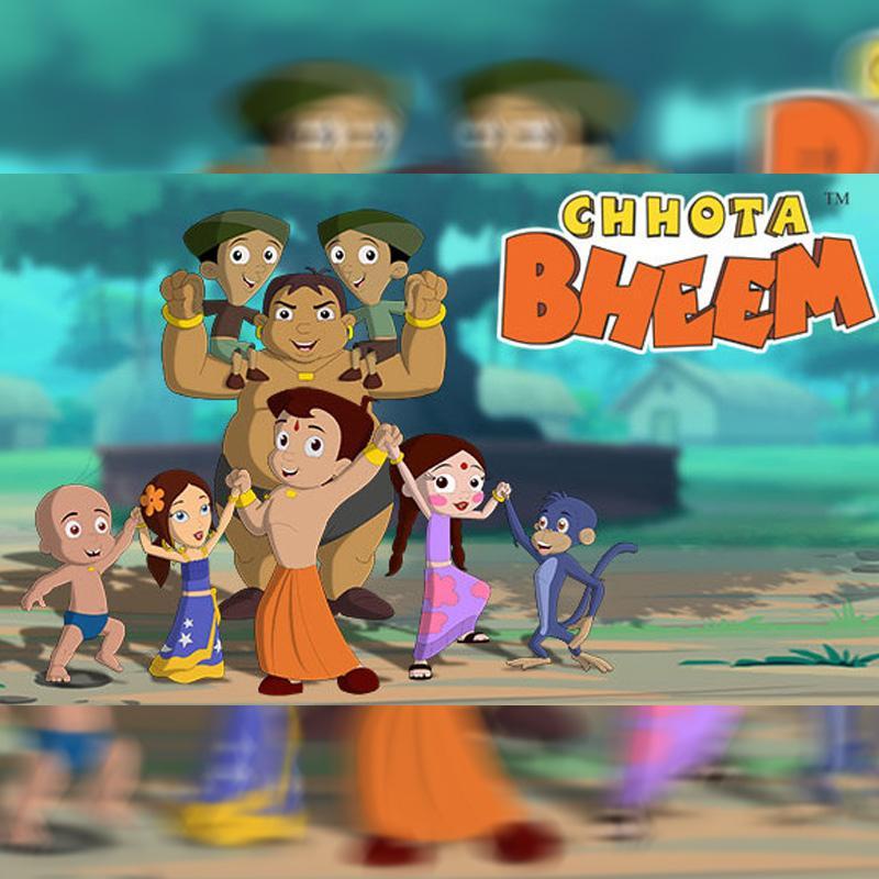 chhota bheem movie to travel to indonesia us uk thailand