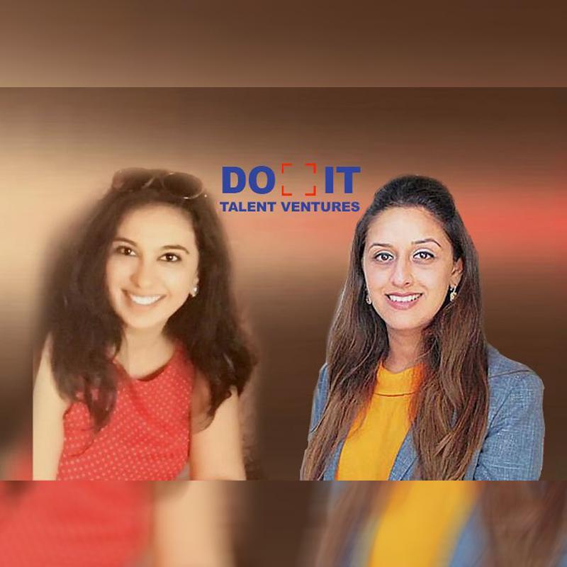 http://www.indiantelevision.com/sites/default/files/styles/smartcrop_800x800/public/images/tv-images/2018/06/11/doit.jpg?itok=GqRpxDVy