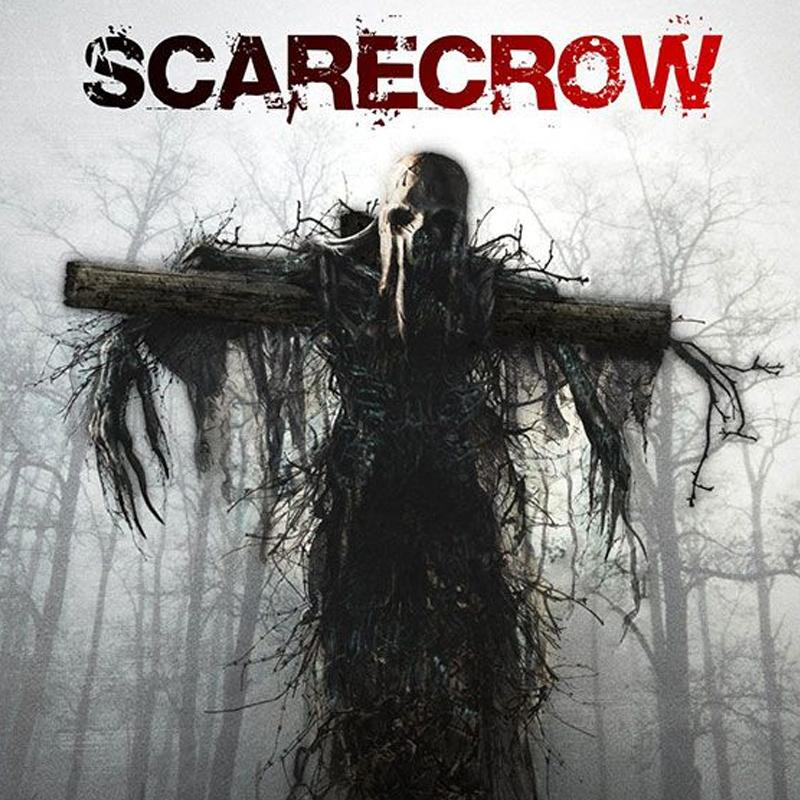 http://www.indiantelevision.com/sites/default/files/styles/smartcrop_800x800/public/images/tv-images/2018/06/12/Scarecrow.jpg?itok=yA1fS-YJ