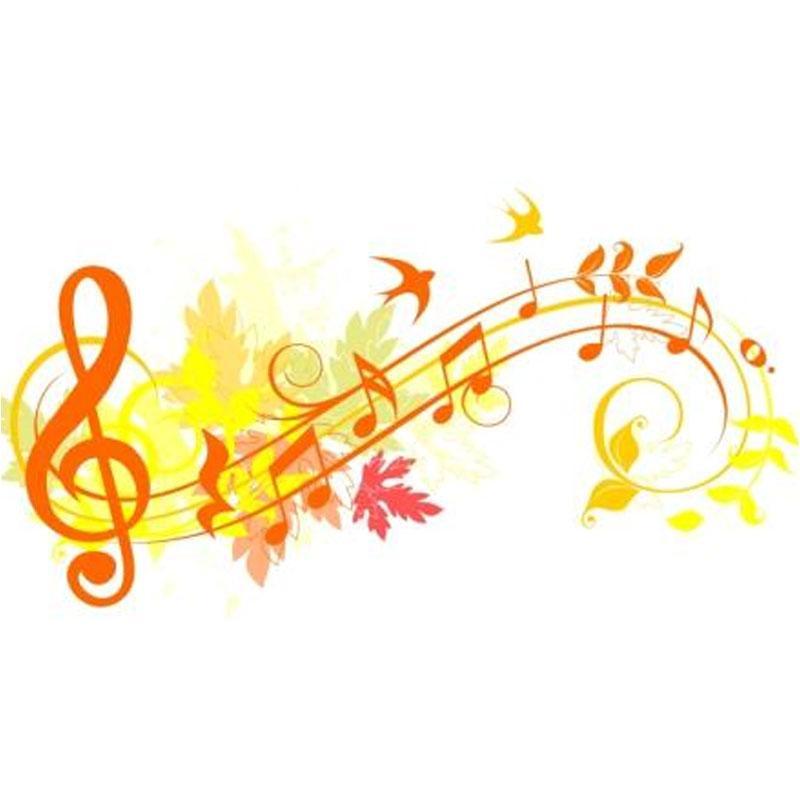 http://www.indiantelevision.com/sites/default/files/styles/smartcrop_800x800/public/images/tv-images/2018/06/12/music.jpg?itok=7TgvnDvL