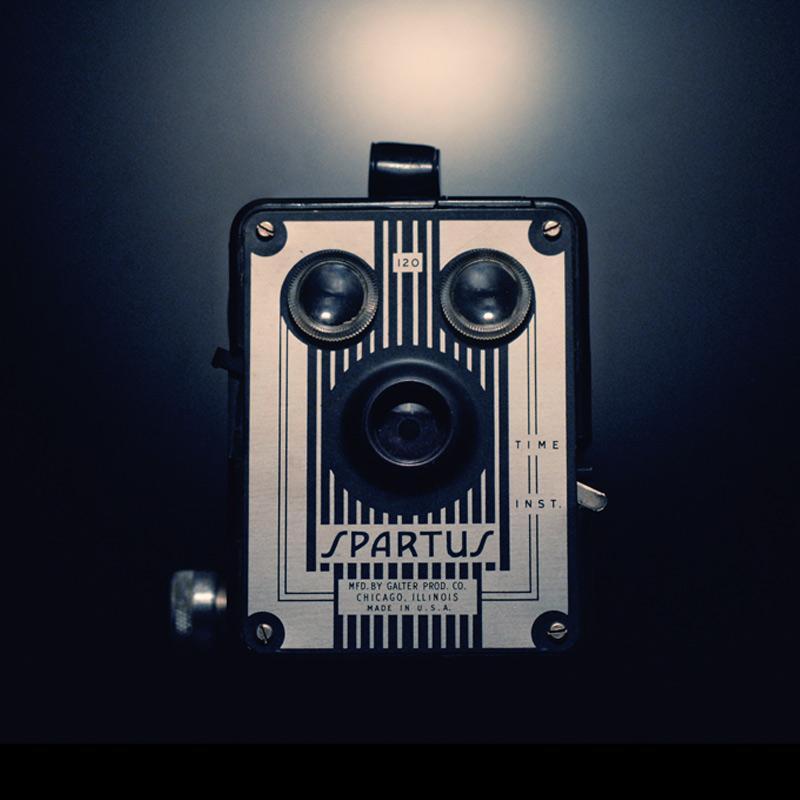 http://www.indiantelevision.com/sites/default/files/styles/smartcrop_800x800/public/images/tv-images/2018/06/12/short-films.jpg?itok=6DGRr6M4