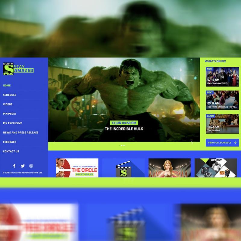 http://www.indiantelevision.com/sites/default/files/styles/smartcrop_800x800/public/images/tv-images/2018/06/13/pix.jpg?itok=Lk6_iEiH