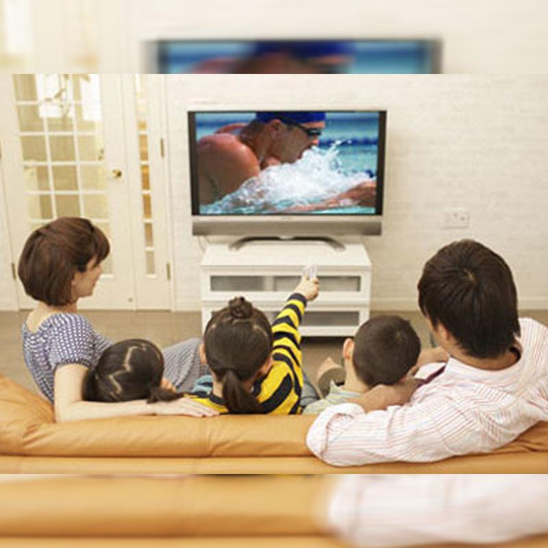 Comcast adds Zee TV, Star India, Sony & NDTV to Xfinity TV | Indian