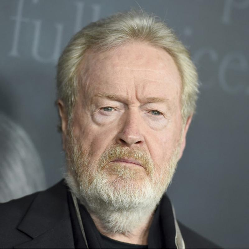http://www.indiantelevision.com/sites/default/files/styles/smartcrop_800x800/public/images/tv-images/2018/06/14/Ridley-Scott.jpg?itok=wSmMsIPv