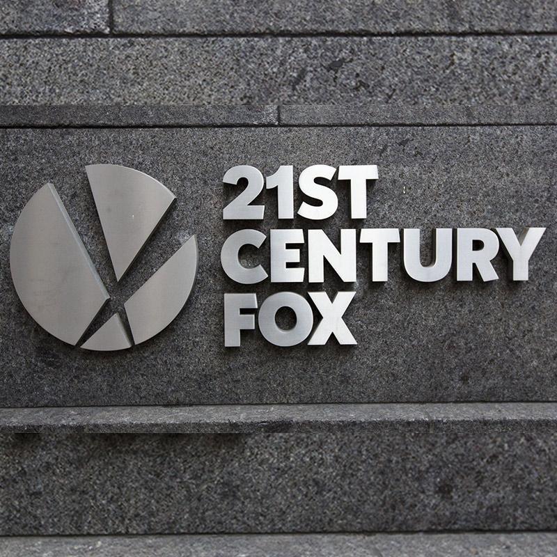 http://www.indiantelevision.com/sites/default/files/styles/smartcrop_800x800/public/images/tv-images/2018/06/14/fox.jpg?itok=rVSFIRX5