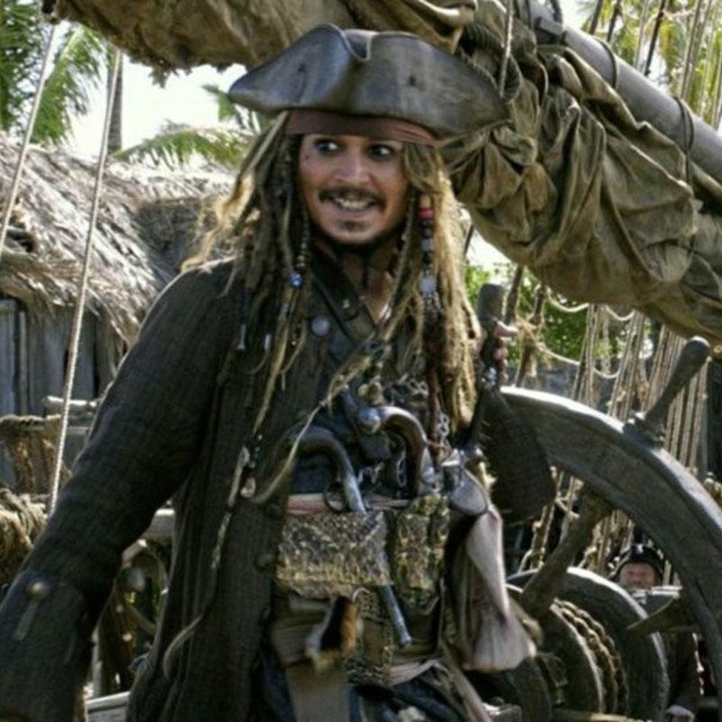 http://www.indiantelevision.com/sites/default/files/styles/smartcrop_800x800/public/images/tv-images/2018/06/14/pirates.jpg?itok=5_QjOeZS