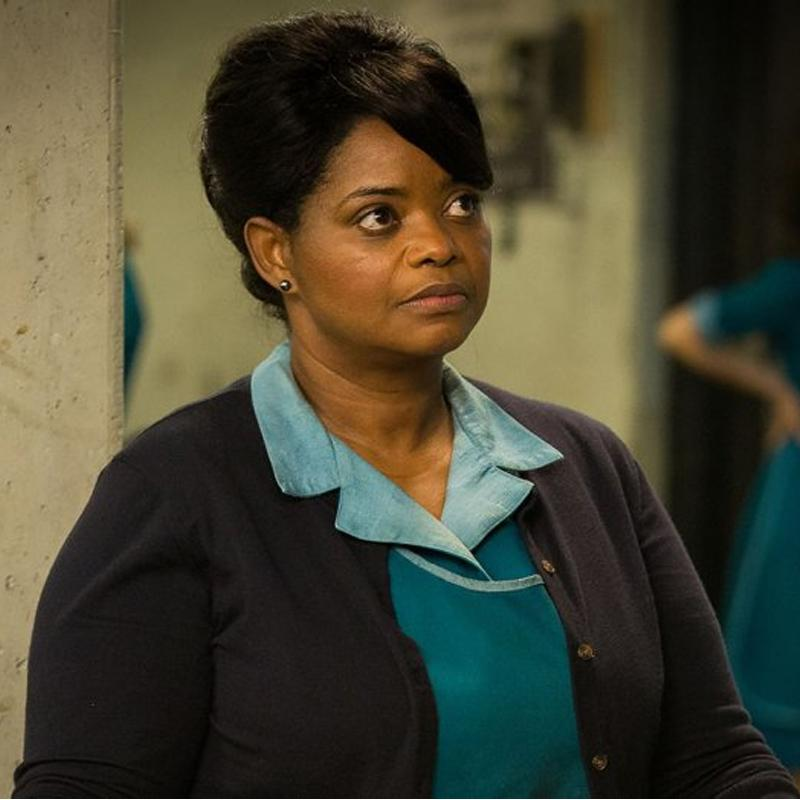 http://www.indiantelevision.com/sites/default/files/styles/smartcrop_800x800/public/images/tv-images/2018/06/15/Octavia-Spencer.jpg?itok=by6AMtEO